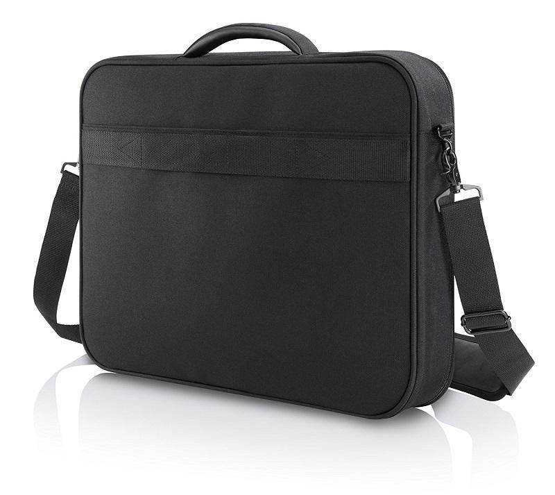 Rückseite -Belkin Notebooktasche Herren Uni