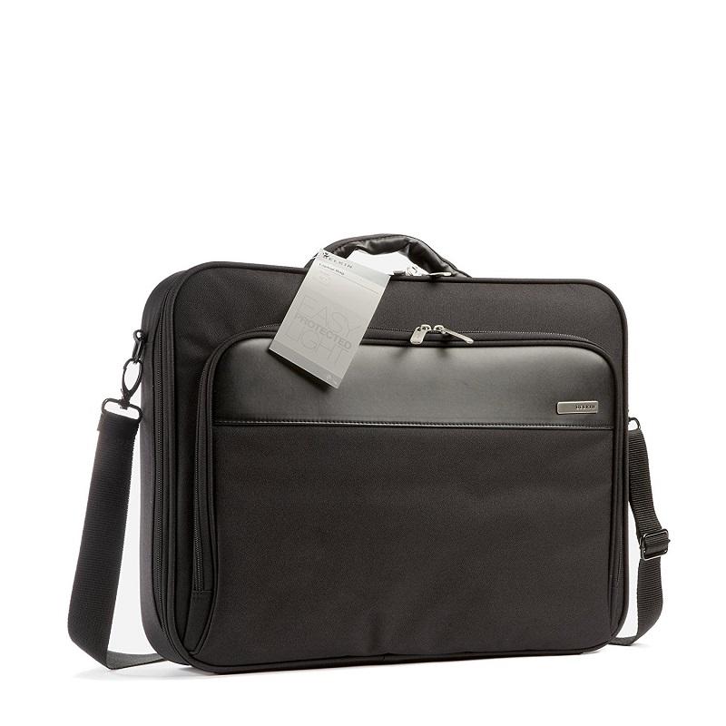 Seitenansicht -Belkin Notebooktasche Herren Uni