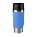 Emsa Isolierbecher Wasserblau