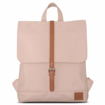 Johnny Urban Rucksack Damen Mia
