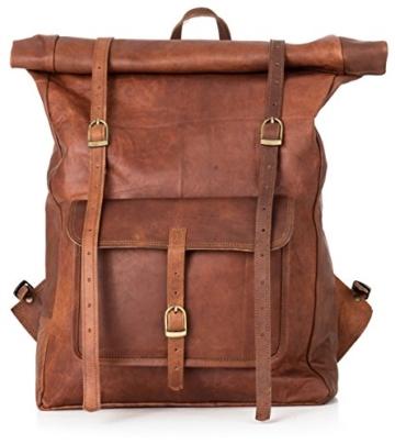 Berliner Bags Leeds