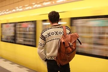 BERLINER BAGS Utrecht
