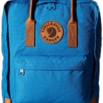 Kanken No 2 Blau Lake Blue