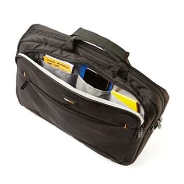 AmazonBasics Tasche