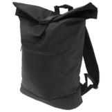 Bagbase Roll-Top Rucksack
