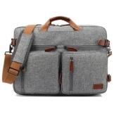 CoolBELL Laptop Tasche Messenger Bag