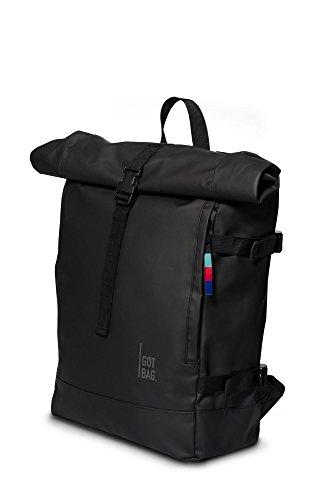 Got Bag Roll-Top Rucksack