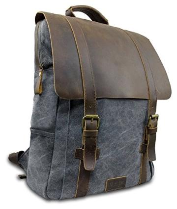 My1St Retro Rucksack