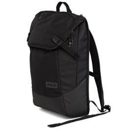 AEVOR Daypack Tages-Rucksack