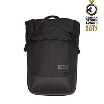 AEVOR Daypack Tagesrucksack