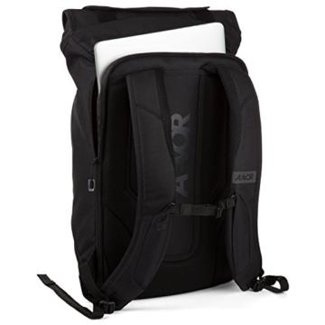AEVOR Trip Pack Rucksack