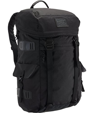 Burton Daypack ANNEX