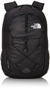The North Face Rucksack Jester