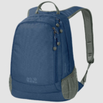 Jack Wolfskin Perfect Day Rucksack ocean wave