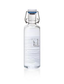 Soulbottles Trinkflasche