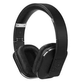 August EP650 Bluetooth Kopfhörer