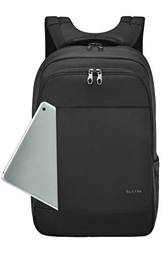 Slotra Laptop Rucksack