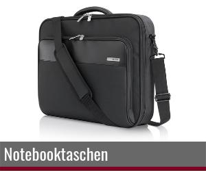 Notebooktaschen - Unitasche