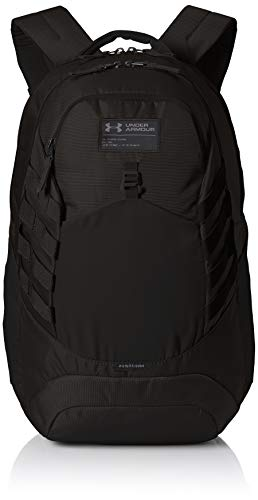 Under Armour Hudson Rucksack