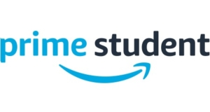 prime_student_testen