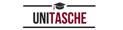 Unitasche Logo