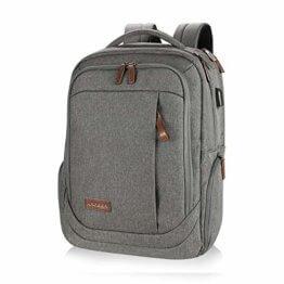 KROSER Laptop Rucksack