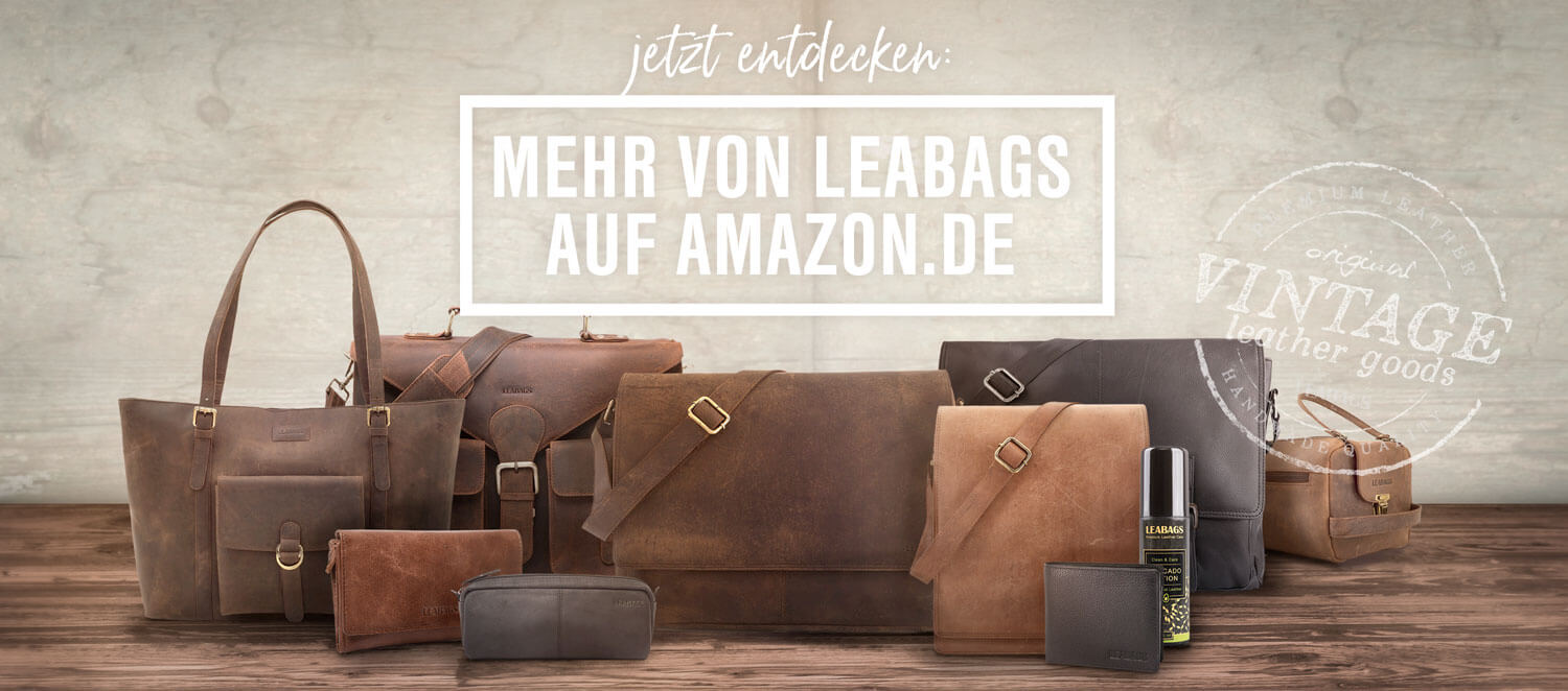 Leabags Angebote