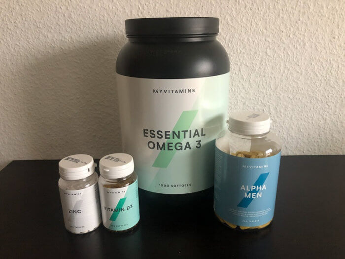 MyProtein_Winter_stack_small