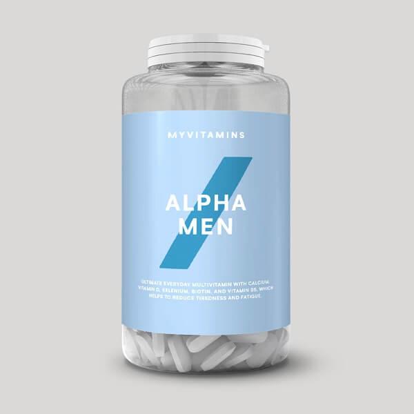 Myprotein_Alpha_Men