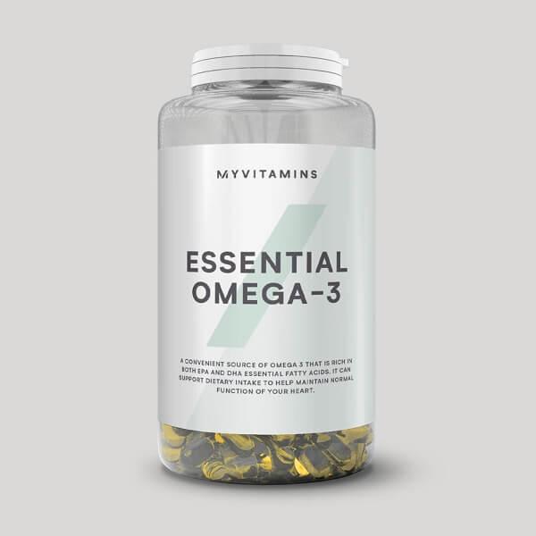 Myprotein_essential-omega-3